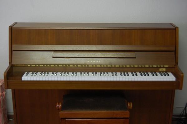 Gebrauchte Klavier Piano Landt Saarland