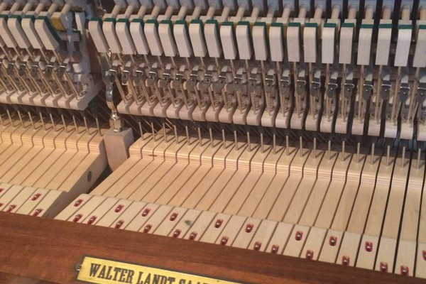 Pianohaus_Landt