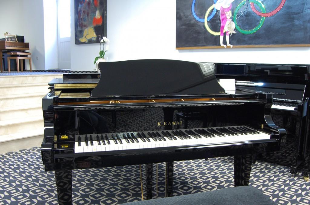 gebrauchtes piano kaufen pianohaus landt in dillingen. Black Bedroom Furniture Sets. Home Design Ideas