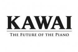 Pianohaus Landt Kawai Logo Partner für Klaviere und Flügel