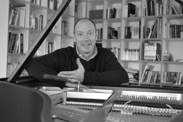 Pianohaus Landt Michael Landt
