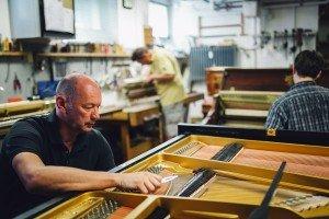 piano-landt-dillingen-05
