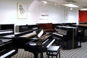 piano-landt-dillingen-06