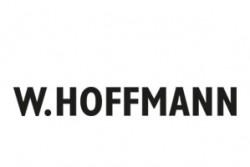 Pianohaus Landt W. Hoffmann Logo Partner für Klaviere und Flügel