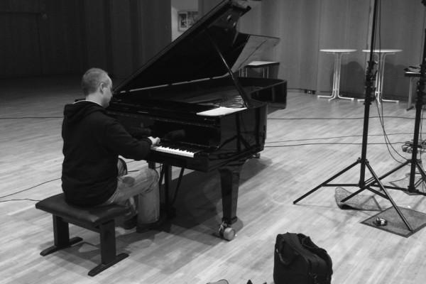 Pianohaus_Landt_Flügelstimug
