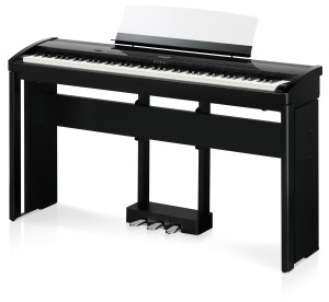 Pianohaus Landt Kawai ES8 Digitalpiano