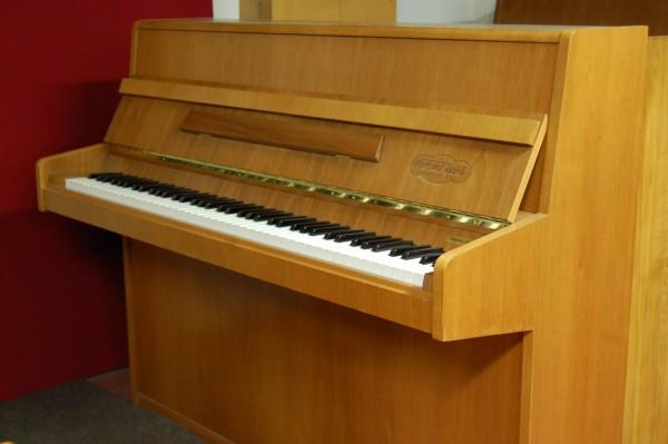 Pianohaus Landt Burger & Jacobi
