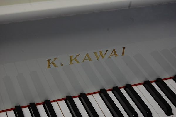 Kawai KA7 Front