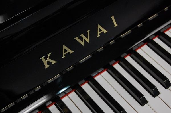 Kawai Klavier Piano Landt