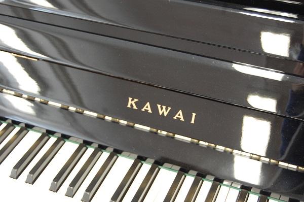 Kawai Front