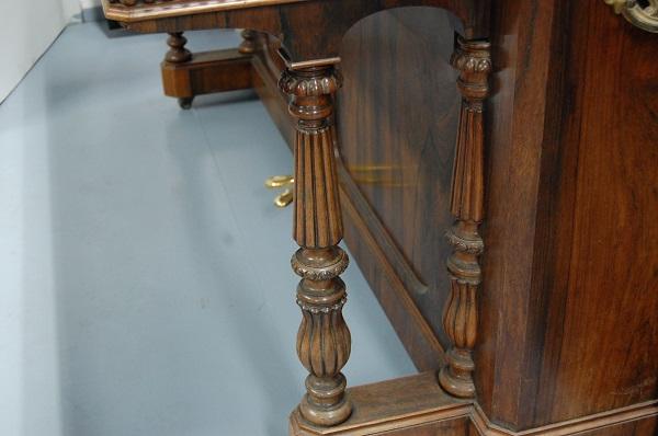 Scheel Detail