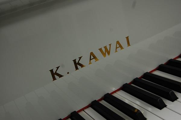 Kawai RX2 Logo